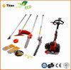 Multi Functional Power Tools (TT-M2600)