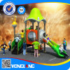 Playground Sets with TUV Certificate