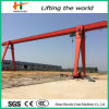 Gantry Crane Electric Girder Hoist Goliath Cranes