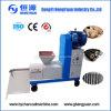 New Technology Briquette Machine for Making Sawdust Briquette