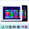 9.7 Inch Tablet Intel N2600 Tablet PC Windows8 Processor 2g/32GB