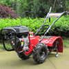7.0HP Farm Machine Mini Tiller with Ce Approval