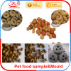 Full Automatic Dog/ Pet Food Machine