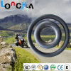 Manufacture Direct Sale Motorcycle Inner Tube (2.75-17)