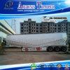 60cbm 80 Tons Cement Bulker Tanker Semi Truck Trailer