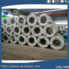 Manufacturers of PPGI Steel Coils