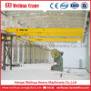 Low Price Double Girder Overhead Crane 10ton 15 Ton 20 Ton