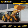 8 Ton Wheel Loader (SWL80G)