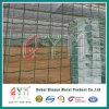 Holland Fence/ Welded Wire Mesh Euro Fencing with High Quality