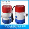 Seaflo 12V 750gph Sumbersible Water Pump