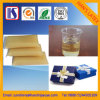 Hot Melt Jelly Strength Industry Bone Glue