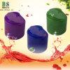 20/410 Hand Soap Plastic Disc Cap