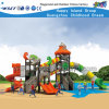 High Quality Children Playground Outdoor Play Equipment HD-Tsb009