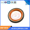 Double Color Oil Seal for Sale
