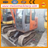 Used Hitachi Mini Excavator with CE (zx70) with CE