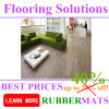 Sports Court PVC Colorful Flooring Rolls with Free Wire