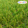 Best Quality Artificial Grass for Landscaping