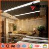 Beautiful Decorative Stone Finish Aluminum Composite Panel Come From Ideabond (AE-506)