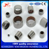 6X10X12mm One-Way Clutch Needle Roller Bearing Hf0812