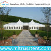 Aluminum Frame Mixed Structure Luxury Wedding Party Canopy Tent
