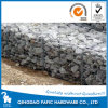 Welded Gabion/Stone Basket Wall Manufacturer in China