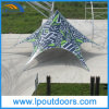 Unique Style Single Top Star Tent