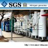 PSA Nitrogen Generator for Bell Type Furnace Annealing