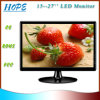 15.6 Inch LED Monitor 16: 9 Wide Screen LED Monitor