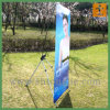 Advertisng Stand, X Banner Stand, Exhibition Display (TJ-S0-52)