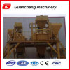 Cheap Concrete Mixer Planetary for Sale