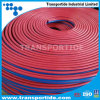 Flame Resistant LPG Air Hose Gas Hose