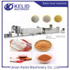 High Quality New Condition Baby Food Processing Line