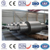 Hcrs Roller for Previous Stand of Hot Strip Mill