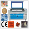 Laser Engraver / Cutter (for Acrylic, Wood, Rubber, Plastic, Glass, Paper)