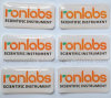 Custom Epoxy Sticker, Clear Epoxy Resin Sticker, Dome Stickers