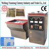 Factory Metal Etching Advertising Equipment