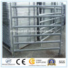 Galvanized Horse Panel/Horse Fence Panel