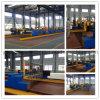 China Exellent CNC Plasma Cutting Machine Manufacturer