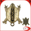 2015 Tortoise Shape Key Chain for Promotional