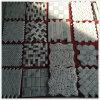 Chinese Nature Stone Marble Mosaic