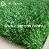 Artificial Grass Carpet for Garden (SUNQ-HY00011)