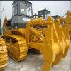 Bulldozer - Shantui Bulldozer SD13 Bulldozer
