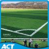 Durable Artificial Grass for Football W50