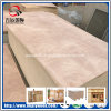 18mm Poplar Laminated Plywood for Packing