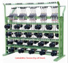 Cable Wire Tension Pay-off Stand Cable Equipment