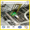 Ydc Series Hydraulic Hollow Jack for Precast Concrete Construction