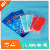 Fever Cooling Gel Patch Fever Reducing Patch Menthol Cool Patch