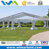 15mx20m Outdoor Transparent Aluminum Marquee Event Tent