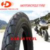 Nigeria Market Competitve Price Motorcycle Tire 250-14