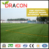 Hot Sale Artificial Football Grass Lawn (G-5001)